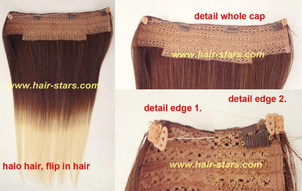 European Virgin Haireu Hairhair Extensionhuman Hair Toupeejewish